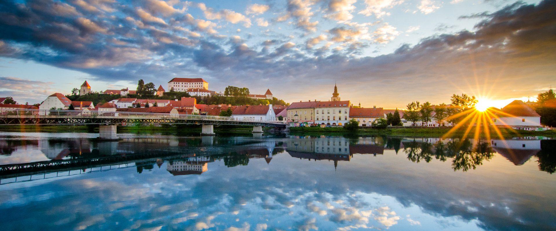 Castle Ptuj