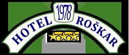 Hotel Roskar